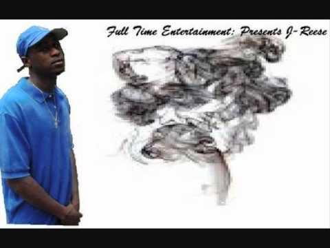 J-Reese -Get High