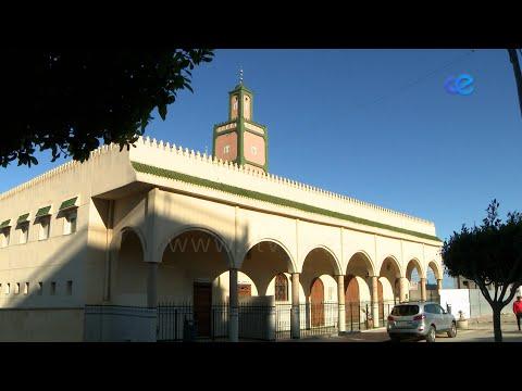 La Comisión islámica de España recomienda el rezo del Ramadán en los domicilios