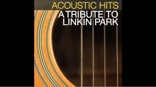 "Linkin Park ""New Divide"" Acoustic Hits Cover Full Song"