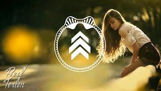 Edy Lemond - Pensando Em Você (Official Music)