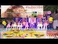 Itti Si hansi Itti si Khushi || Film Barfi! || Aashiyan