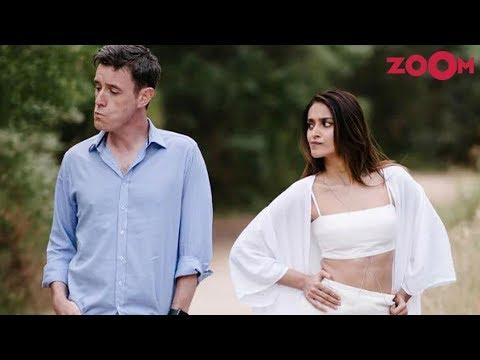 Did Ileana D'cruz BREAK UP with boyfriend Andrew Kneebone? | Bollywood Gossip Mp3