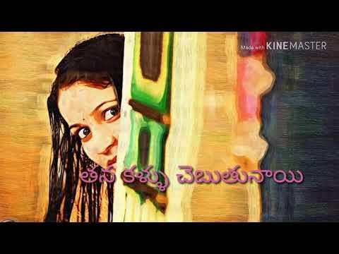 💕 Andala Rakshasi Love Status Video...®®®...edit By.... Pavan...^.^ 💞..