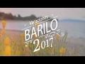 Bariloche 2017