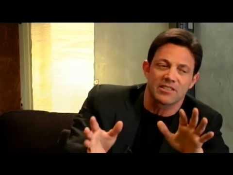 Healthy Lifestyles: WolfofWallSt Part C Jordan Belfort (nervous Interviewer keeps interrupting)