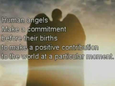 list angels their duties pdf