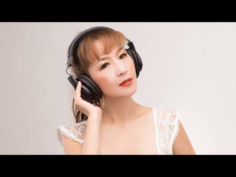廣播及活動主持人 茱莉亞小王子有聲書07集