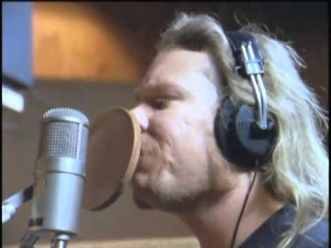 MetallicaNothing Else MattersOfficial video HD