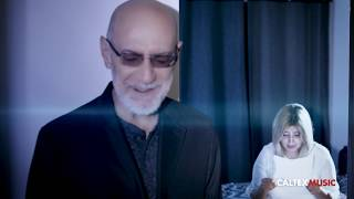 Siavash Ghomayshi - Ghol |  'جدیدترین ویدیوی سیاوش قمیشی ' قول