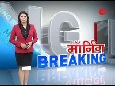 Bhagalpur communal clashes: Arrest warrant issued against minister Ashwini Kumar Choubey's son