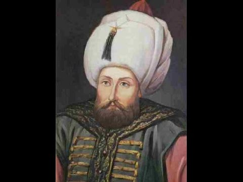 Sultan II.Selim Ve Yanlış Bilinen Ölümü