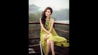 Váy Đầm-Trích đoạn-Thủ Cung Sa_ Châu Thanh Phượng Hằng