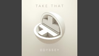 Provided to YouTube by Universal Music Group Spin · Take That Odyss...