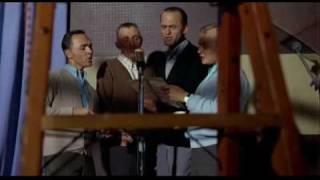 Good Neighbor Sam (1964) - Hertz Driver's Seat
