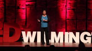 Social Capital -- the critical assets for success. | Sadhana Pasricha | TEDxWilmington