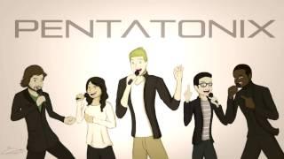 ET - Pentatonix (Audio)