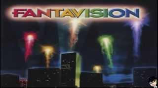 Futari No Fantavision Medley ~ Starmine Starlight Starshell (The Remakening)