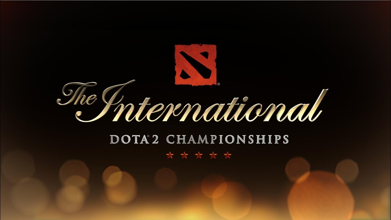 dota 2 the international 2015 group stage day 1 stream a youtube
