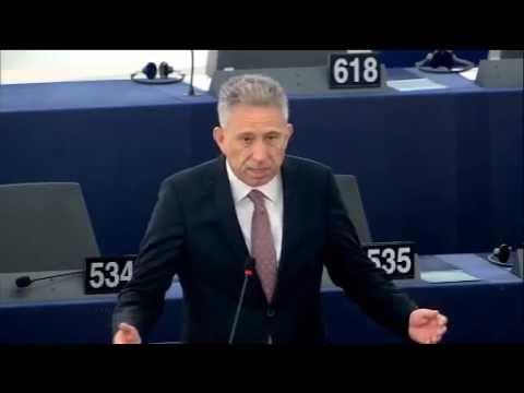 Chrysogonos Immigration Plenary 762016