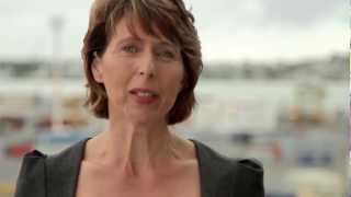 anz business banking how to create a marketing plan