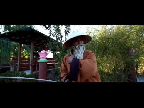 Wedding Clip - YN Pro - Tuan & Sarah part 1-2 ( yeu em suot doi).mp4