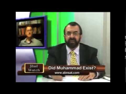 2 Christians Fight Over Muhammad's Existence... Who's Right?