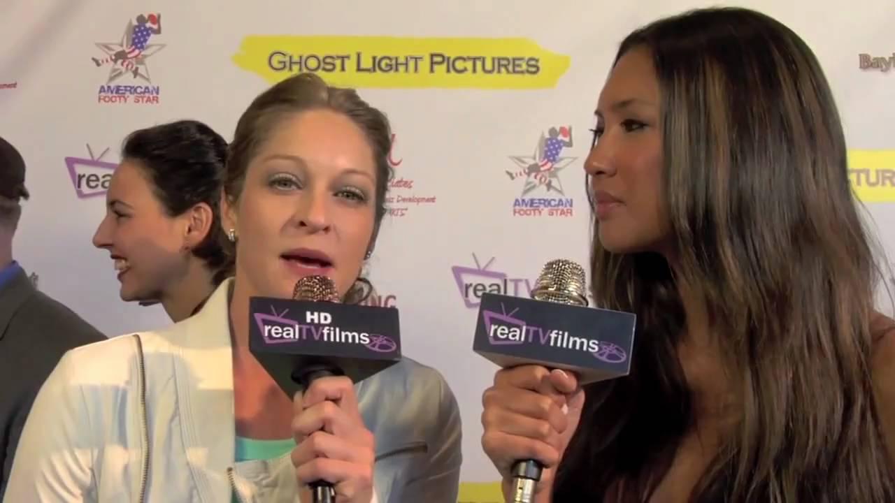 Heather Lauren Olson,Jewel (singer) Porno photo Jaya Bachchan,Margaret Christensen
