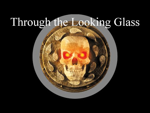 Baldur's Gate Review | Through the Looking Glass