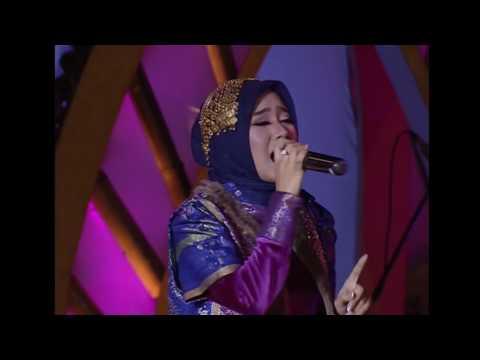 Cita Citata ft Imey Mey - Taubatlah Taubat I Kampung Ramadan Eps. 1 Bandung GlobalTV 2017