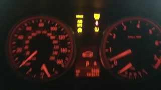 RPM Rough Idle, Vibrating & Shaking Problem BMW 5 Series 3 Series E90 E39 528I 328I M5 M3