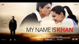 Video My Name is KHAN - MNIK (Official International Trailer HD) download MP3, 3GP, MP4, WEBM, AVI, FLV September 2019