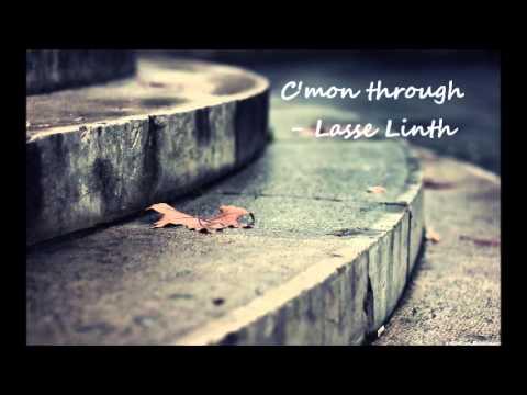 C'mon Through (Lasse Lindh)