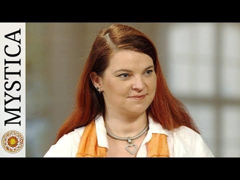 Bianca Sommer - Gespräche mit Tieren (MYSTICA.TV)