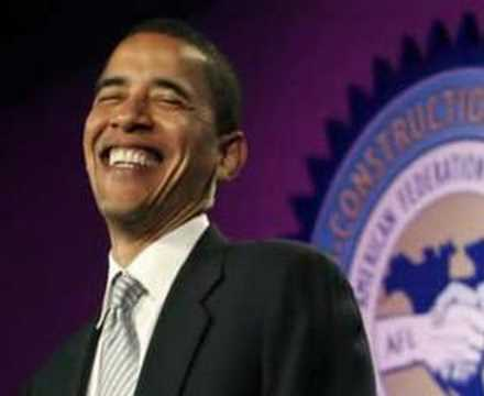 Barack Obama Gay Sex Scandal New Evidence