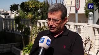 """الحكومة الفلسطينية تواصل إجراءاتها في مواجهة """"كورونا"""" - (8/3/2020)"""