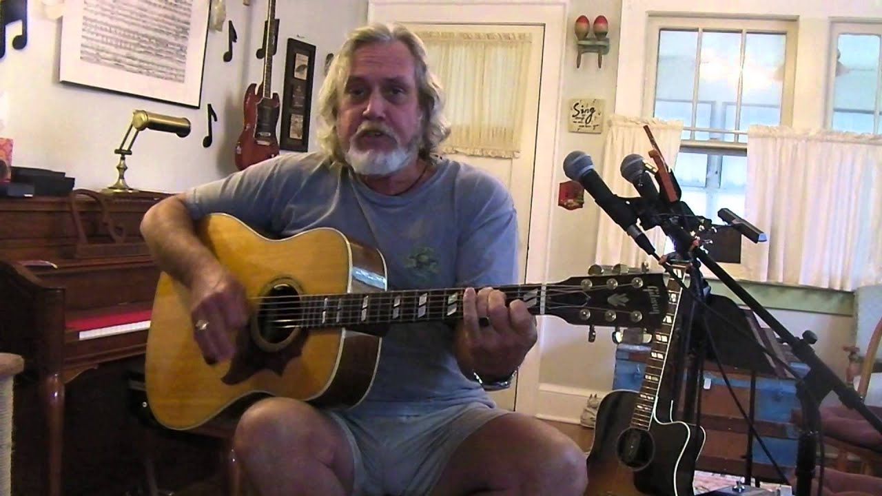 A pirate looks at 40 guitar lesson standerd tuning youtube a pirate looks at 40 guitar lesson standerd tuning hexwebz Images
