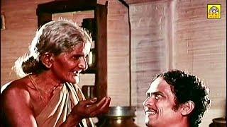 வயிறு வலிக்க சிரிக்க இந்த காமெடி யை பாருங்கள் | Tamil Comedy Scenes| Bhagyaraj Comedy Scenes