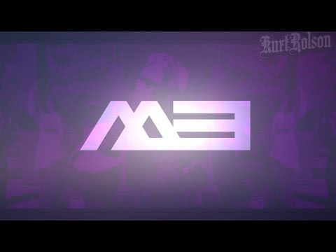 TEDE - #DLS (**INSTRUMENTAL**) [Reprod. MB PRODUCTIONS]