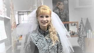 невеста 2012. Ахтубинск