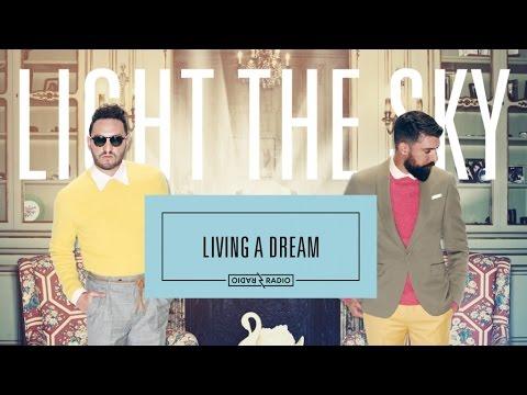 Radio Radio - Living a Dream (audio)