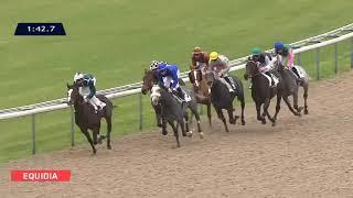 Vidéo de la course PMU PRIX DU VEXIN NORMAND