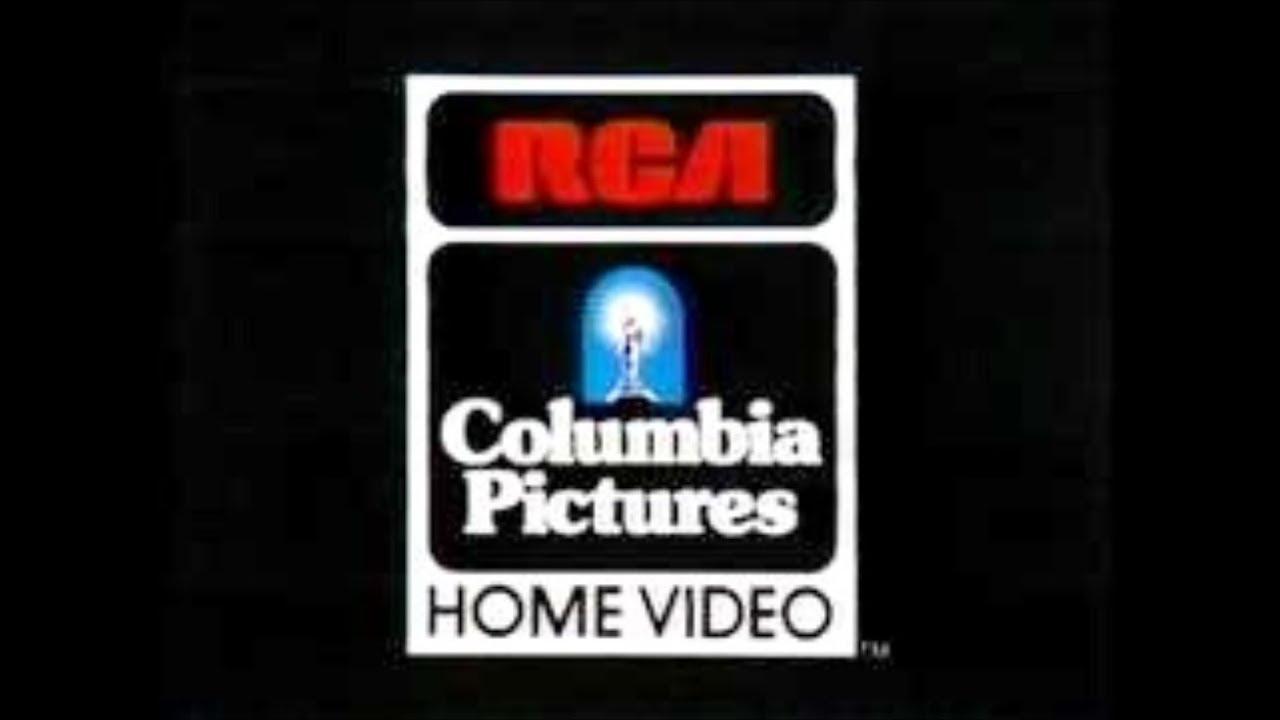 Pictures video blowjob pics 84