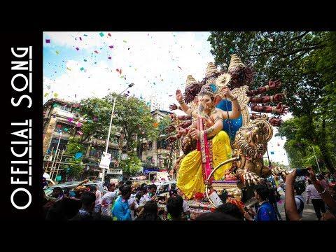 Raja Mira Bhayander Cha 2018 Official Song | By PVR Arts |