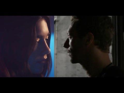Dua Lipa Ft. Chris Martin - Homesick (Unofficial Video) Mp3