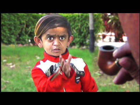 Download CHOTU COMEDY VIDEO || MUST WATCH || MIND FRESHER ||