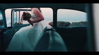 Selcan & İlker Düğün Klibi