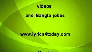 Bangla New Eid natok 2011