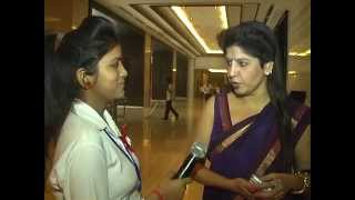 econs education summit 2014 bytes from dr amita dev bpibs
