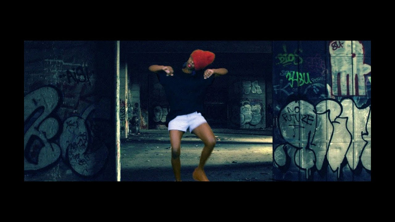 Future - Where Ya At ft Drake - Hip Hop Freestyle ...