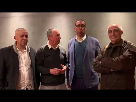 """Baldoví: """"Ceuta necesita interlocutores en Madrid"""""""